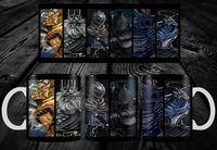 "Кружка ""Dark Souls"" (art.19)"