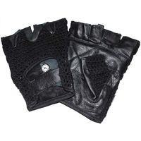 Перчатки велосипедные (арт. VELO-2)