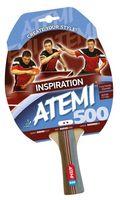 """Ракетка для настольного тенниса """"500 CV"""""""