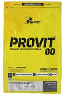 """Протеин """"Provit 80"""" (700 г; ваниль)"""