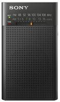 Радиоприемник Sony ICF-P26B