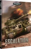 Warhammer 40,000: Escalation