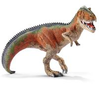 "Фигурка ""Гигантозавр"" (15 см)"
