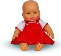 """Пупс """"Малышка"""" (30 см; арт. В2189)"""