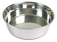Миска для собак (0,5 л)