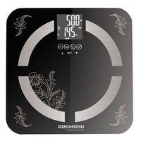 Напольные весы Redmond RS-713