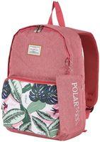 Рюкзак П0056 (13,7 л; красный)