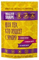 "Заменитель сахара ""Master Shape №1"" (150 г)"