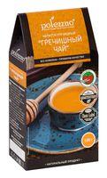 """Чай гречишный """"Polezzno"""" (100 г)"""