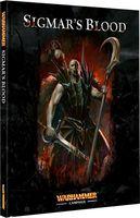 Warhammer: Sigmars Blood