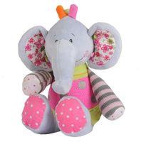 """Мягкая игрушка """"Слон"""" (50 см)"""