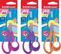 """Ножницы для левшей """"Joy Ergo"""" (14 см; в ассортименте)"""