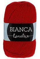 YarnArt. Bianca №852 (100 г; 240 м)