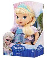 "Кукла ""Холодное сердце. Малышка Эльза"""